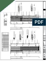 Estructuras Sicuani 150321-E02