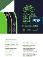 Manual Del Buen Ciclista (2)