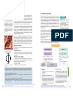 Guia y Taller Definicion Filosofia 10-2
