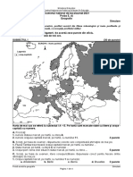 document-2021-03-24-24687163-0-subiecte-simulare-bac-2021-geografie (1)