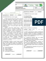 Lista 000019360396 Lingua Portuguesa Redacao Lista 02 SERIADO