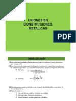 UD2.1_Tipos de Unión en COME_Parte1_Uniones Atornilladas y Roblonadas