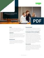 Sage100_Datenblatt_AppDesigner