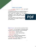 chapitre 1 [Généralités sur les systèmes automatisés].pdf · إصدار ١