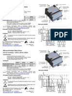 gr3xx__microcontrolador_
