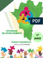 1_ANO_ATIVIDADES_DE_APOIO_REMOTO_DE_01_A_12_DE_FEVEREIRO_DE_2021
