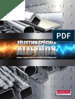 Catalogue-ALU-INOX-FI-2018-BD