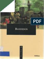 Bandidos prologo