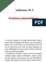 Medicine_generale_Biochimie_clinique_Conference_3