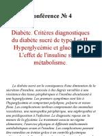 Medicine_generale_Biochimie_clinique_Conference_4