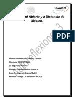 SPPC_U3_ATR_NAVL ENTREGADA
