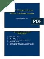 FISIOLOGIA_POTENCIAXCAPACIDADE