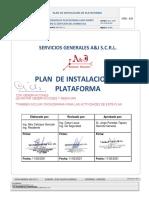 A&J-3305-153-PLN14-002 OBS.
