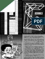 Design de Bolso 06