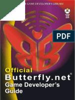 Game Developer's Guide