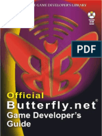 Game Developer's Guide