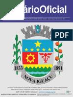 diariooficial_20_01_2021_16111155140