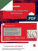 2. Tabaquismo y Cigarrillos electronicos (1)