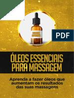 oleos_essenciais