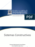 Sistemas_Sem_1_2_3_4