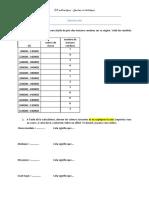 DM_fonctions_et_stat