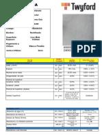 Ficha tecnica  pasadizos  (1)