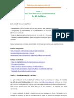 mod4_ficha_tarefas