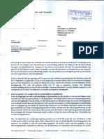 2020 11 06 - Staten   Voorstel Rijkswet Tot Instelling Orgaan Voor Hervorming en Ontwikkeling COHO-OHO-CHE