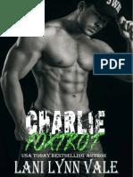 Code 11 Kpd Swat Serie 5 - Charlie Foxtrot