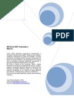 Excel-AvandoTablasDinamicas-Macros