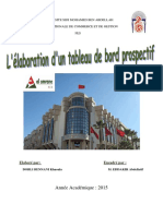 Rapport final Khaoula Al Omrane