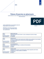 theses_pharmacie