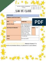 Planeación Lengua Castellana Corrección (4)
