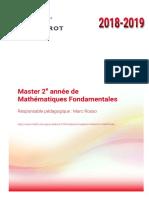 brochure_maths_fond_2018-2019