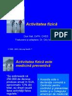 activitate_fizica