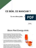 CE_BEM__CE_MANCAM