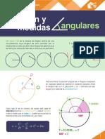M19_S1_Posición y medidas angulares_PDF
