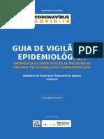 GUIA de VEPI CORONAVIRUS Af Gvs Coronavirus 6ago20 Ajustes-finais-2