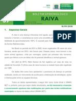 Boletim_Epidemiológico_Raiva