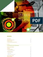 2. A modalidade EaD - limites e possibilidades