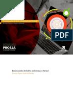 1. Fundamentos de EaD e Ambientação Virtual