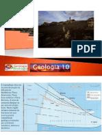 G17 - Vulcanismo nos Açores