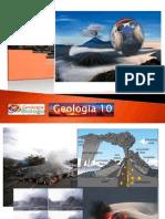 G20 - Vigilânica Vulcânica