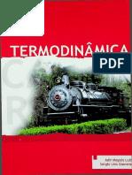 Adir Moysés - Termodinâmica