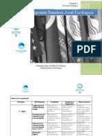 Formato para Plan de Trabajo EE 120221
