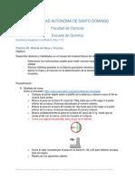 Practica #2.docx quimica