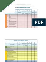 Anexo Guía Planes de Desarrollo 2012-2015