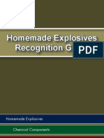 Homemade-Explosives-Recognition-Guide-USA-2010