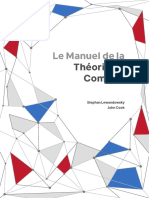 Conspiracy_Theory_Handbook_Francais