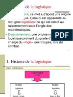 management_de_la_logistique
